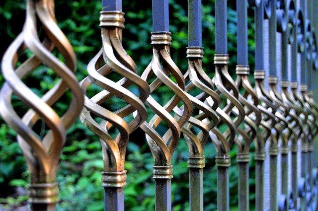 Jak se starat o plot